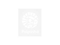 polpinha